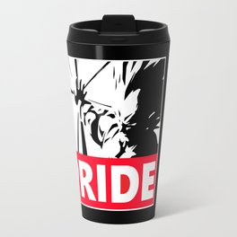 Pride Travel Mug