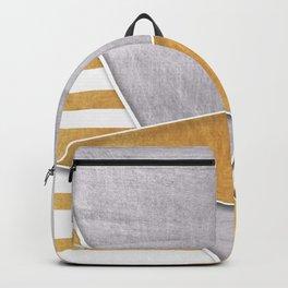 Sharp value Backpack
