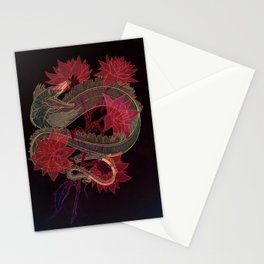 Astral Candy - Dusty Stationery Cards