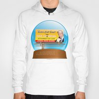 better call saul Hoodies featuring Better Call Saul! by tuditees