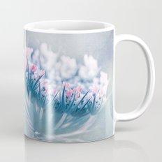 FAIRY'S ORCHESTRA II Mug