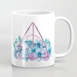 The Magic of Spring Coffee Mug