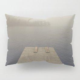 Homesick Pillow Sham