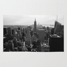 New York City Rug