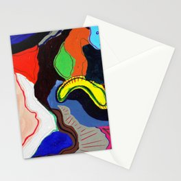 Miro Stationery Cards