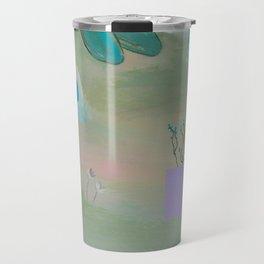 Gather Travel Mug