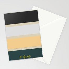PaLLetation Stationery Cards