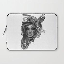 REBEL REBEL Laptop Sleeve