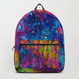 Music Mood Backpack
