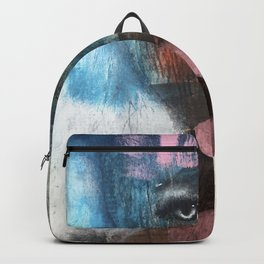 Now - by Marstein Backpack