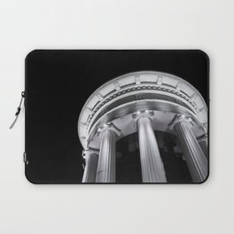 Colosseum Skopje  Laptop Sleeve