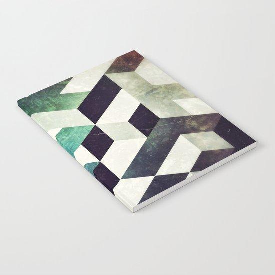 isybryyk Notebook