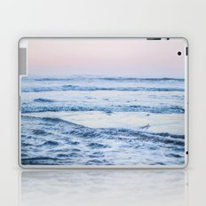 Pacific Ocean Waves Laptop & iPad Skin