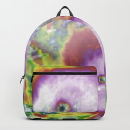 Irmaria Backpack
