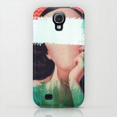 Tay 2 Galaxy S4 Slim Case