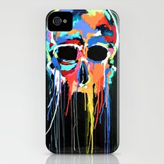 Golgotha iPhone (4, 4s) Slim Case