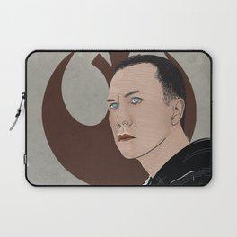 Rogoue one Laptop Sleeve