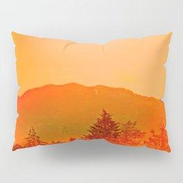 Play after sunset Pillow Sham