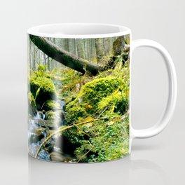 Forest me and you... Coffee Mug