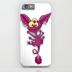 Klinga iPhone 6s Slim Case