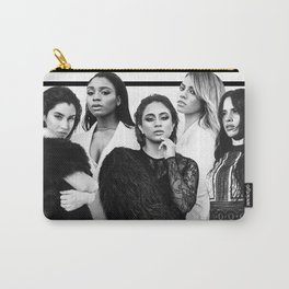5H #1 Carry-All Pouch