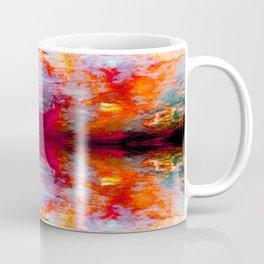 Pipe Dreams Coffee Mug