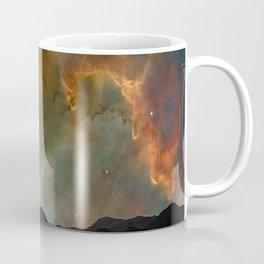 SugarLoaf and the Universe Coffee Mug