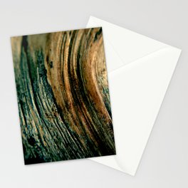 venature Stationery Cards