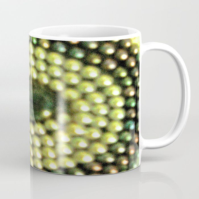 light jewels  Coffee Mug