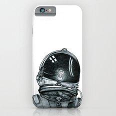 I Need My Mummy Slim Case iPhone 6s