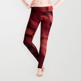 Esoteric Leggings