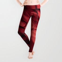 Esoteric Leggings