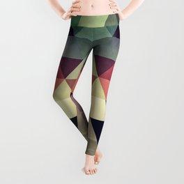 tryypyzoyd Leggings