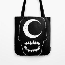 daggercult Tote Bag