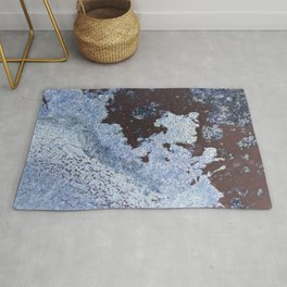 Inverted: Craft Brew Rug