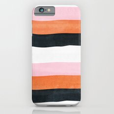 3 Tones iPhone 6 Slim Case