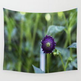 Dragon's Eye Wall Tapestry