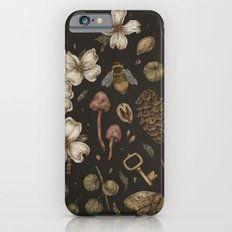 Nature Walks Slim Case iPhone 6s
