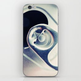 Tab iPhone Skin