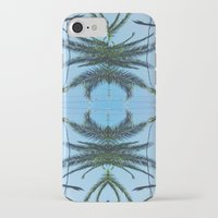 oasis iPhone & iPod Cases featuring Oasis  by AcerbicAndrewArt