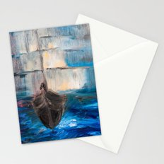 Saild Stationery Cards