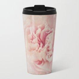 Pink Dreams Travel Mug