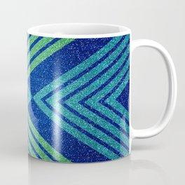 July No. 5 Coffee Mug