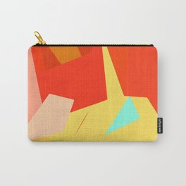 Dream Achiever Carry-All Pouch