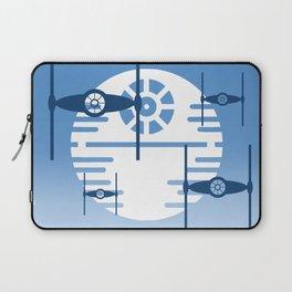 Empire Power Laptop Sleeve
