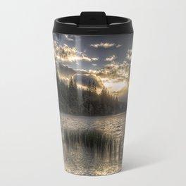 Loch na h-Àirde Travel Mug