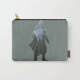 Assassins Creed - Woodland Carry-All Pouch