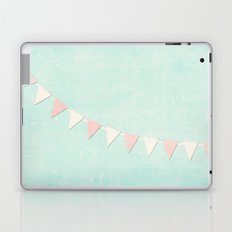 Yearning for Summer Laptop & iPad Skin