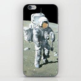 Geologist's Paradise iPhone Skin