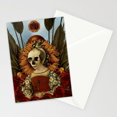 Eaciac Stationery Cards